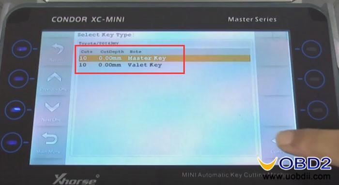 xhorse-Condor-xc-mini-find-bitting-4