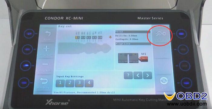 xhorse-Condor-xc-mini-find-bitting-8