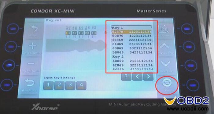 xhorse-Condor-xc-mini-find-bitting-9