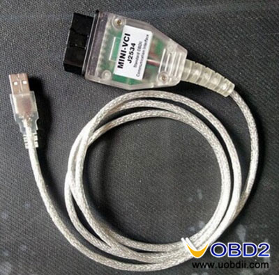 xhorse-mini-vci-cable-for-toyota-tis-techstream-1