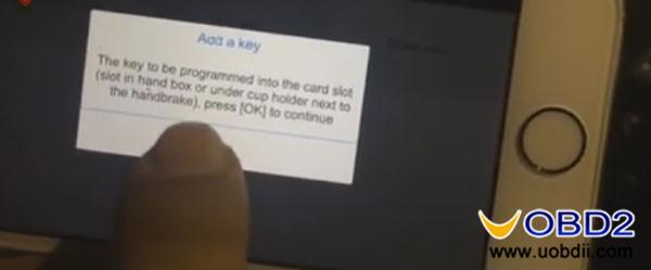 xtool-x-100c-auto-key-programmer-11
