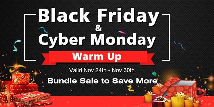 black-friday-bundle-sale