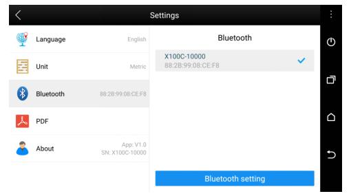 bluetooth-06