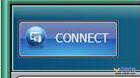 cn900-mini-connect