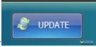 cn900-mini-update