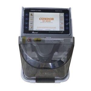 Xhorse XC-MINI Key Cutting Machine