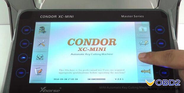 condor-xc-mini-cut-ford-jaguar-f021-key-1
