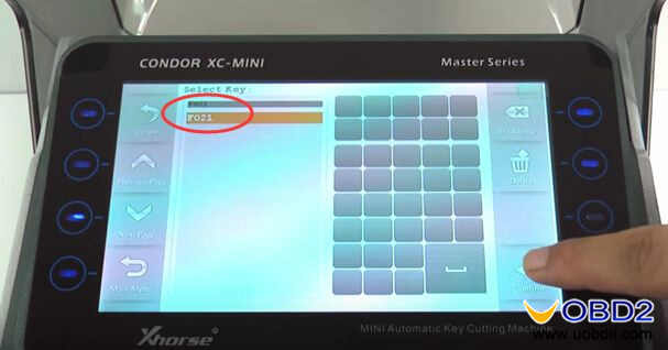 condor-xc-mini-cut-ford-jaguar-f021-key-2