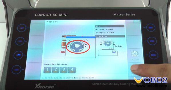 condor-xc-mini-cut-ford-jaguar-f021-key-6