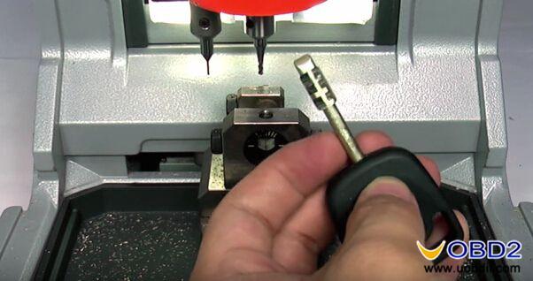condor-xc-mini-cut-ford-jaguar-f021-key-8