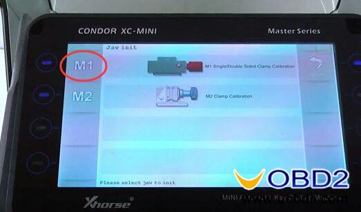 condor-xc-mini-m1-m2-clamp-calibration-3