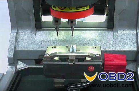 condor-xc-mini-m1-m2-clamp-calibration-4