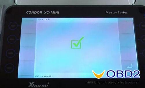 condor-xc-mini-m1-m2-clamp-calibration-6