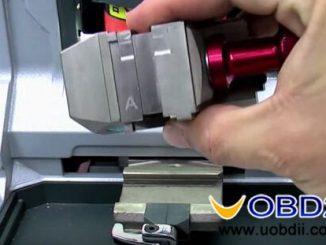condor-xc-mini-m1-m2-clamp-calibration-8