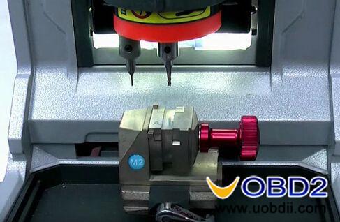 condor-xc-mini-m1-m2-clamp-calibration-9