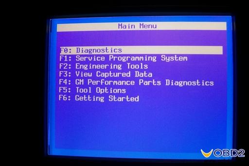 diagnostics-01