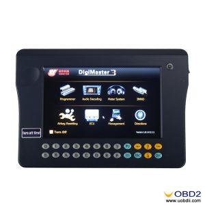 digimaster-3-digimaster-iii-odometer-correction-master-1