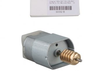 esl-elv-motor-steering-lock-wheel-motor-4
