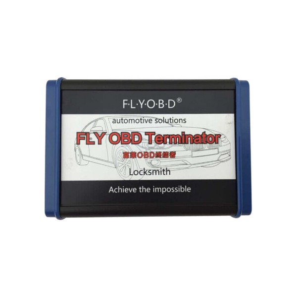 fly-obd-terminator-full-version-2