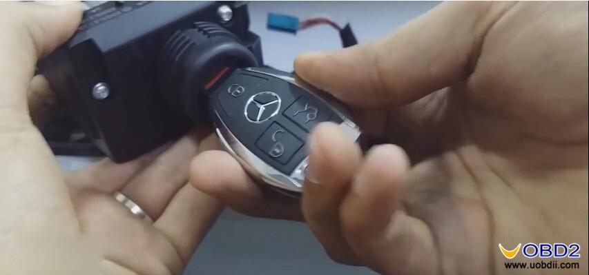 insert-key-19