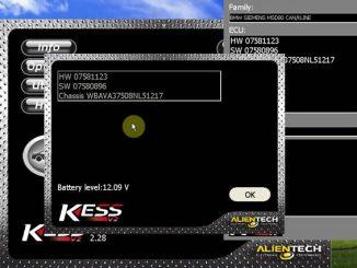 kess-v2-v2-28