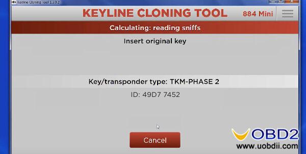 keyline-cloning-tool-copy-key-11