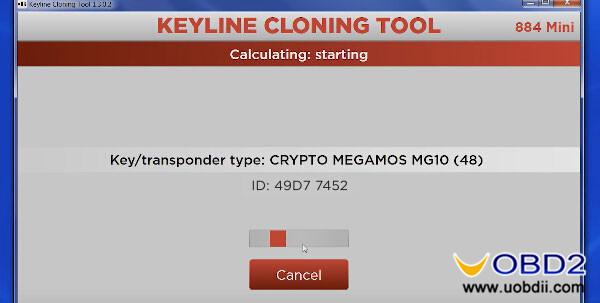 keyline-cloning-tool-copy-key-12