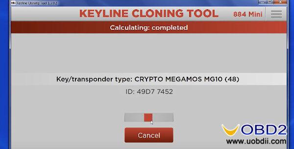 keyline-cloning-tool-copy-key-13