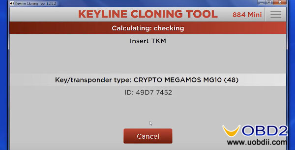 keyline-cloning-tool-copy-key-14