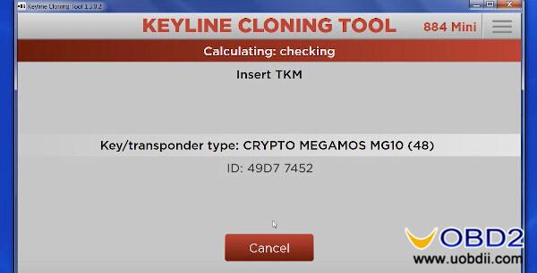 keyline-cloning-tool-copy-key-14