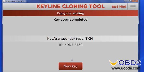 keyline-cloning-tool-copy-key-16