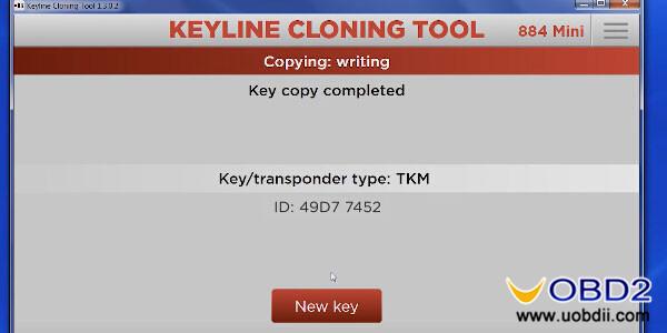 keyline-cloning-tool-copy-key-16