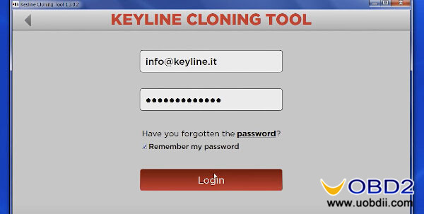 keyline-cloning-tool-copy-key-3