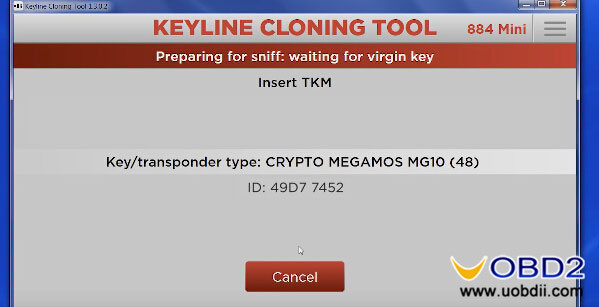 keyline-cloning-tool-copy-key-6