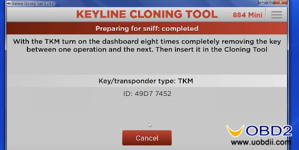 keyline-cloning-tool-copy-key-8
