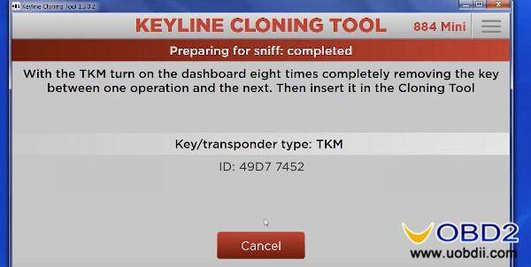 keyline-cloning-tool-copy-key-8