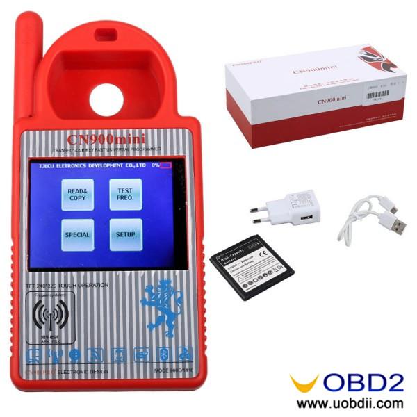 mini-cn900-key-programmer-7