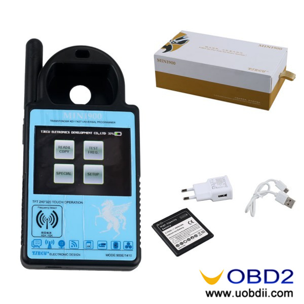 nd900-mini-key-programmer-7