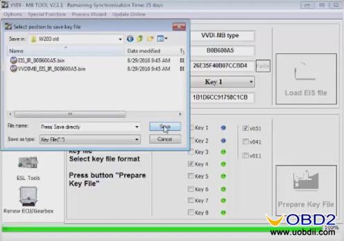 prepare-key-file-14