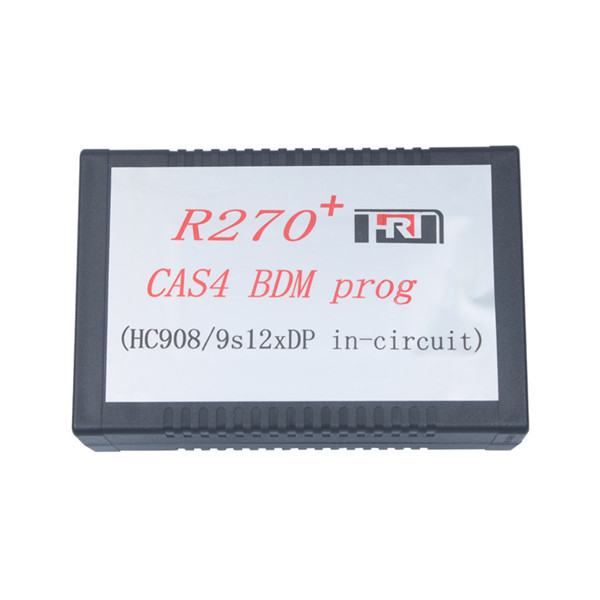 r270-bdm-programmer-for-bmw-cas4-1