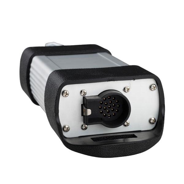 renault-can-clip-b-diagnostic-scanner-2