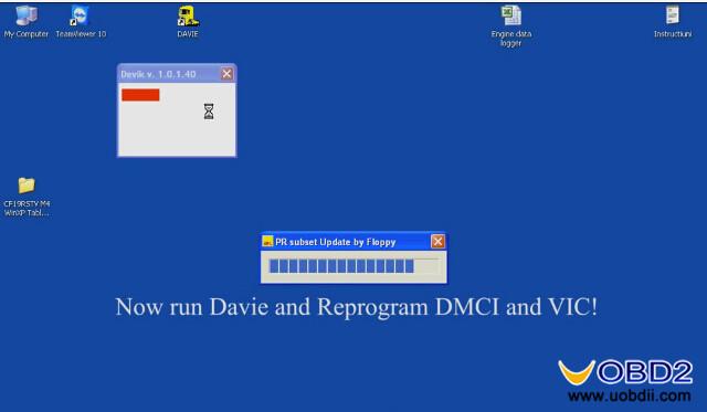 run-davie-03