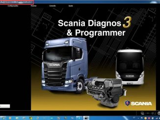 scania-sdp3-2-29-vci2-vci3-free-download-1
