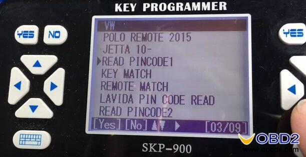 superobd-skp900-read-pin-code-program-key-vw-jetta-bora-2