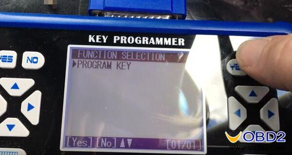 superobd-skp900-read-pin-code-program-key-vw-jetta-bora-7