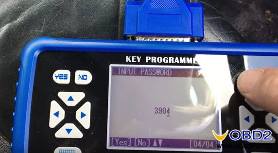 superobd-skp900-read-pin-code-program-key-vw-jetta-bora-8