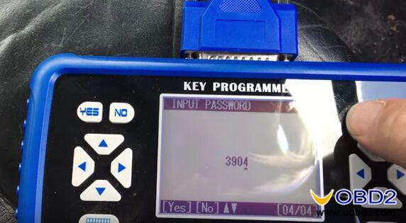 superobd-skp900-read-pin-code-program-key-vw-jetta-bora-8