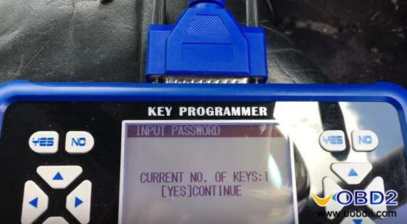 superobd-skp900-read-pin-code-program-key-vw-jetta-bora-9