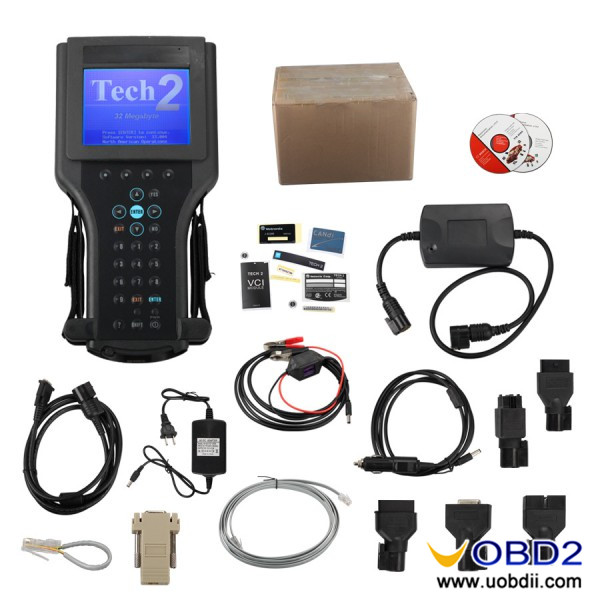 tech2-diagnostic-scanner-full-package