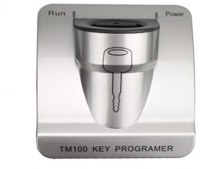 tm100-transponder-key-programmer-1